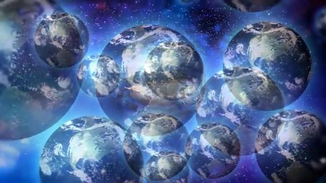 Đây là những lý do tại sao chúng ta nên tin rằng mình đang sống trong hệ thống Đa vũ trụ - Ảnh 6.