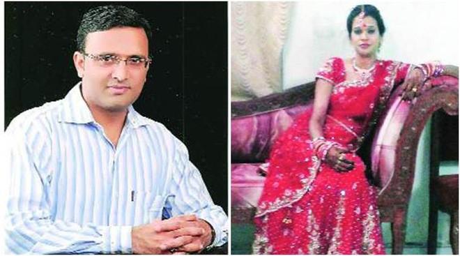 Lấy người đàn ông từng có 2 đời vợ tự tử, người phụ nữ không ngờ nhận kết cục bi thương  - Ảnh 2.