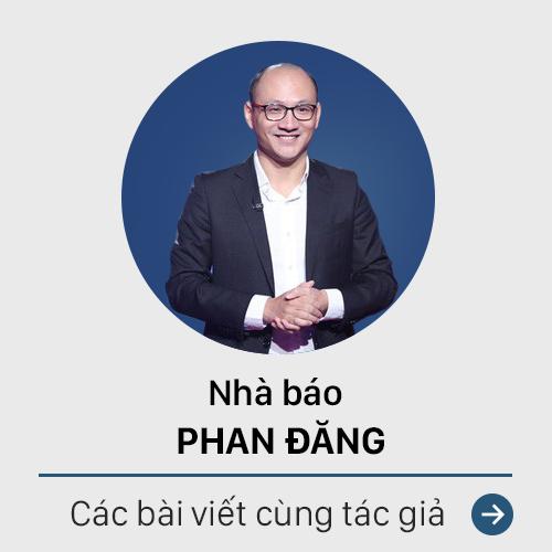 Tại sao lại mong Việt Nam ít hiệp sĩ hơn? - Ảnh 1.