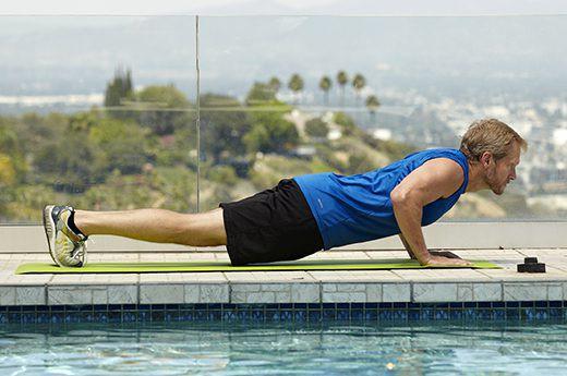 13 động tác thể dục giúp quý ông nâng cao khả năng yêu: Lứa tuổi nào cũng nên tập - Ảnh 5.