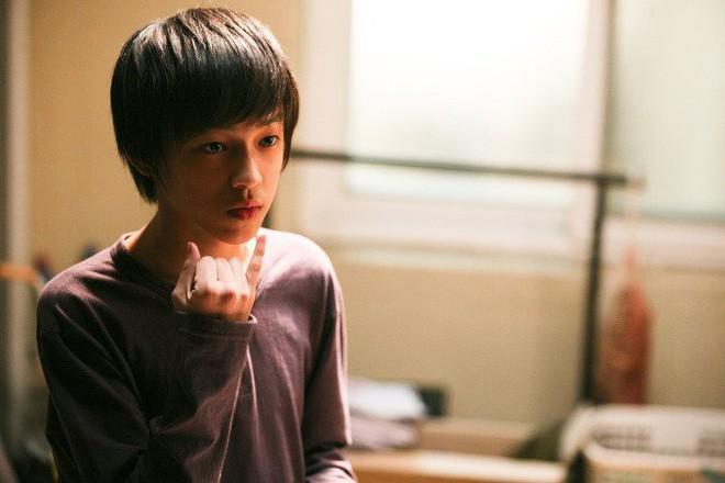 Vụ ấu dâm bị quên lãng: Một bộ phim khơi lại nỗi đau và 50.000 chữ ký đòi xét xử lại khiến Hàn Quốc phải sửa luật tội phạm tình dục - Ảnh 3.