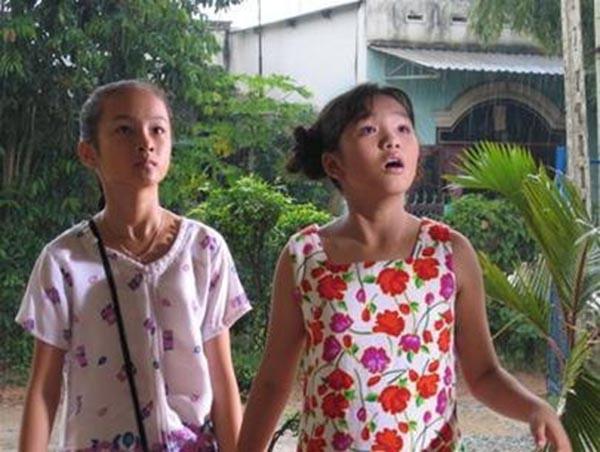 Đối thủ đình đám một thời của Angela Phương Trinh ngày càng gợi cảm - Ảnh 1.