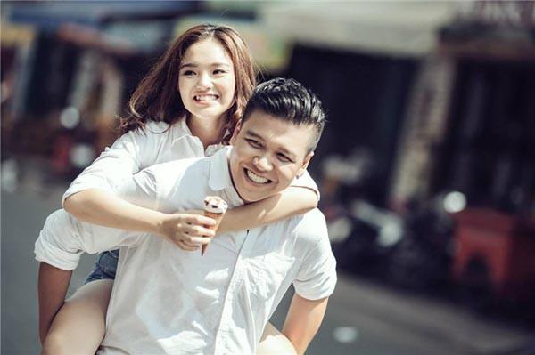 Đối thủ đình đám một thời của Angela Phương Trinh ngày càng gợi cảm - Ảnh 7.