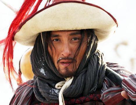 Bóc mẽ 4 thói hư tật xấu khó chấp nhận của anh hùng Lương Sơn Bạc Lâm Xung - Ảnh 3.