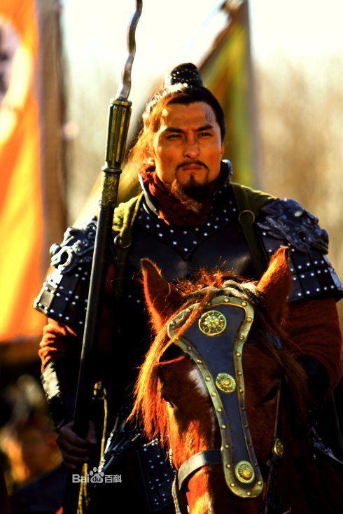 Bóc mẽ 4 thói hư tật xấu khó chấp nhận của anh hùng Lương Sơn Bạc Lâm Xung - Ảnh 6.