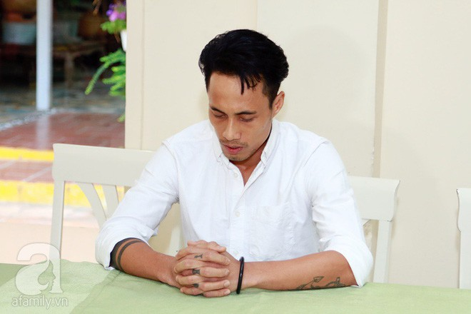 Tăng Thanh Hà khen ngợi Phạm Anh Khoa đã thật sự lớn rồi sau lời xin lỗi gửi đích danh Phạm Lịch, Nga My, M.P  - Ảnh 2.