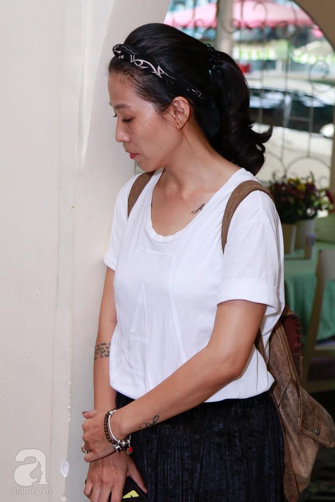 Tăng Thanh Hà khen ngợi Phạm Anh Khoa đã thật sự lớn rồi sau lời xin lỗi gửi đích danh Phạm Lịch, Nga My, M.P  - Ảnh 3.