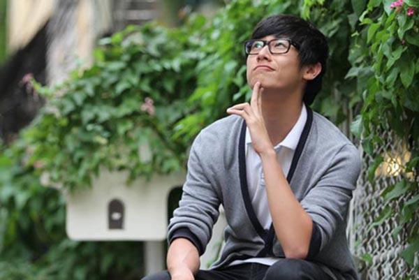 Thời chập chững bước vào showbiz của Rocker Nguyễn: Làm VJ và bị đồn yêu Văn Mai Hương - Ảnh 3.