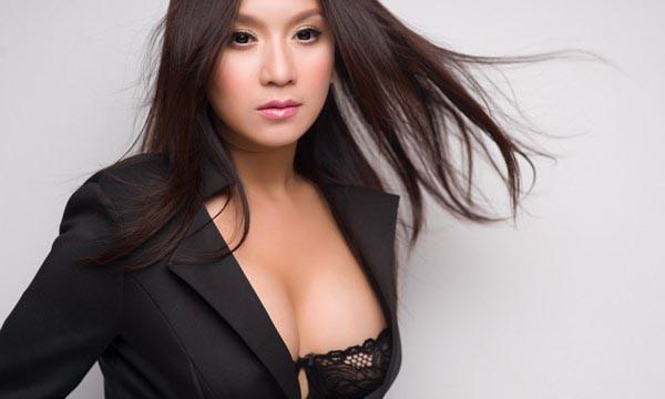 Chuyện ít biết về chồng đại gia của  Y Phụng - biểu tượng gợi cảm nhất màn ảnh Việt - Ảnh 4.