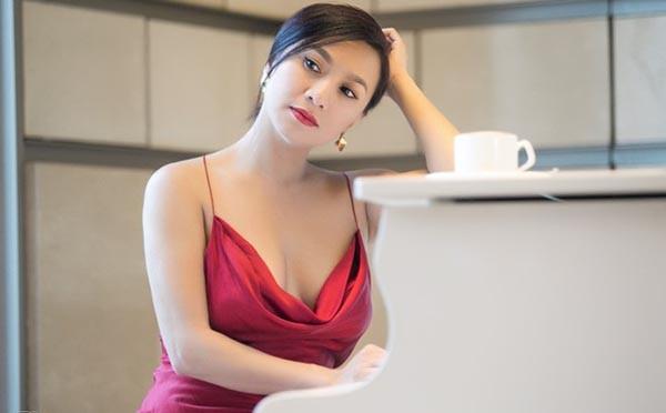 Chuyện ít biết về chồng đại gia của  Y Phụng - biểu tượng gợi cảm nhất màn ảnh Việt - Ảnh 5.