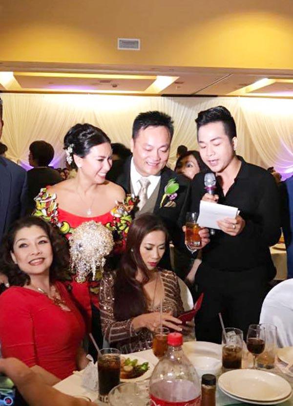 Chuyện ít biết về chồng đại gia của  Y Phụng - biểu tượng gợi cảm nhất màn ảnh Việt - Ảnh 9.