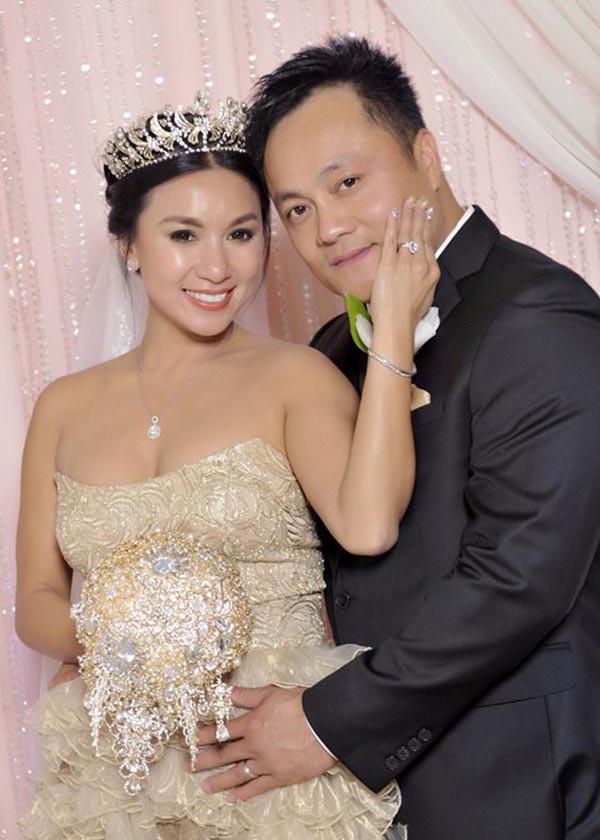 Chuyện ít biết về chồng đại gia của  Y Phụng - biểu tượng gợi cảm nhất màn ảnh Việt - Ảnh 7.