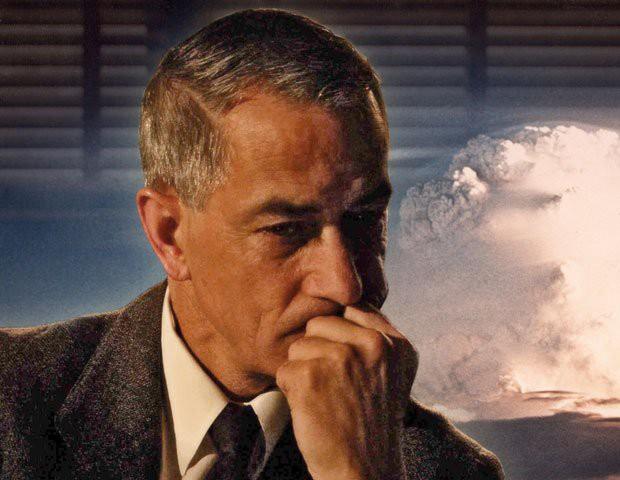 Bí mật ở khu vực hứng bom nguyên tử nhiều nhất hành tinh: 10.000 năm mới hết nguy hiểm - Ảnh 2.
