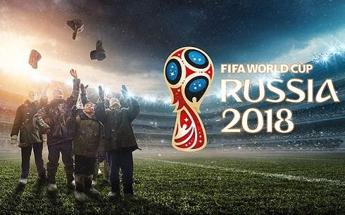 VTV gặp khó khăn với bản quyền World Cup 2018 vì mức giá 11 triệu USD - Ảnh 1.