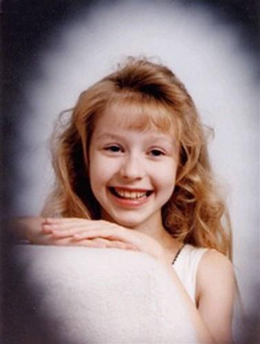 Christina Aguilera: Ám ảnh bị bố ruột bạo hành và gương mặt biến dạng vì nghiện thẩm mỹ - Ảnh 2.