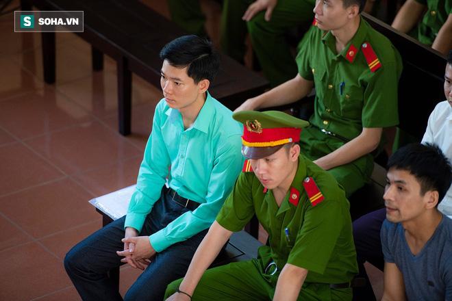 Bác sĩ bị toà không cho nói trong phiên xử Hoàng Công Lương tiết lộ những chuyện chấn động về ngành Y - Ảnh 4.
