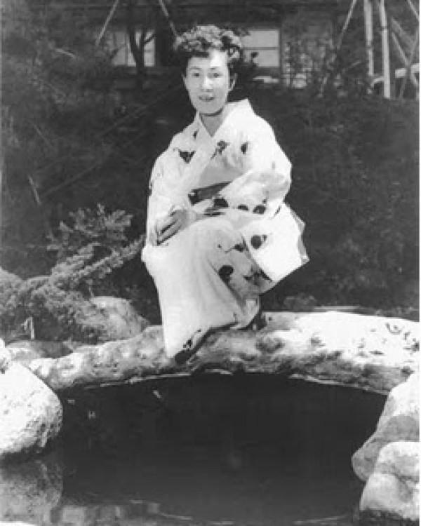 Sát nhân geisha: Từ nạn nhân bị cưỡng hiếp, sống cùng cực dưới đáy xã hội trở thành kẻ sát nhân biến thái vì cuộc tình không lối thoát - Ảnh 11.