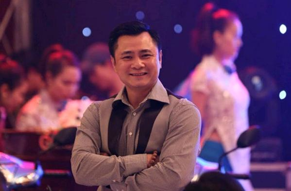 Quá khứ ít ai biết của các danh hài: Vân Dung lọt Top 15 Hoa hậu, Tự Long từng chạy xe ôm kiếm sống - Ảnh 7.