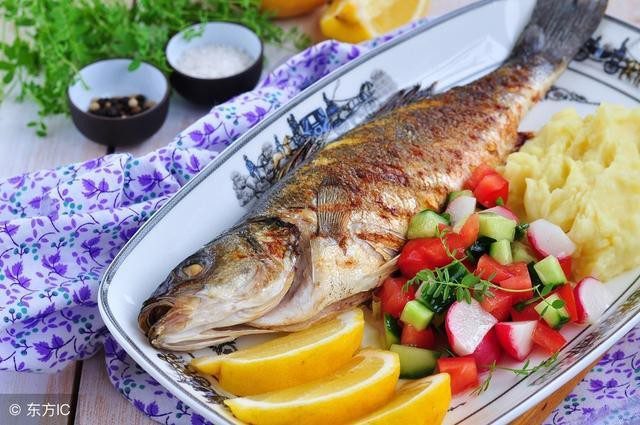 Nguyên tắc ăn uống để phòng tránh đột tử do bệnh tim: Người già hay trẻ đều nên áp dụng - Ảnh 3.