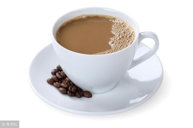 Nguyên tắc ăn uống để phòng tránh đột tử do bệnh tim: Người già hay trẻ đều nên áp dụng - Ảnh 6.