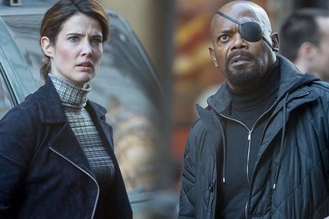 Đoạn after credit của Avengers: Infinity War hé lộ điều gì? - Ảnh 3.