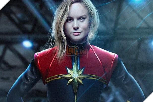 Đoạn after credit của Avengers: Infinity War hé lộ điều gì? - Ảnh 4.