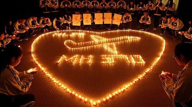 Chuyên gia hàng không: Có yếu tố vô hình chứng tỏ phi công MH370 không tự sát - Ảnh 1.