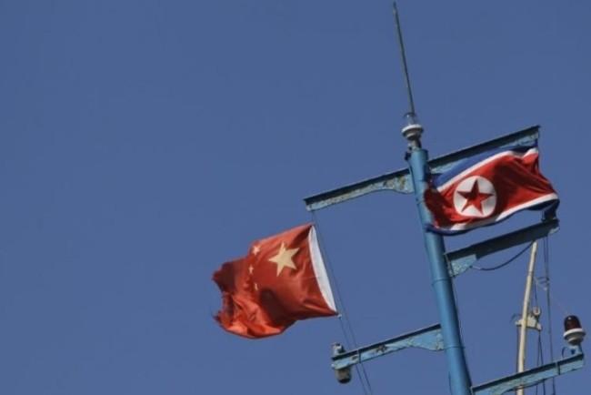 'Tuyệt chiêu' của Đại sứ Mỹ khiến Trung Quốc chấp nhận trừng phạt Triều Tiên - Ảnh 1.