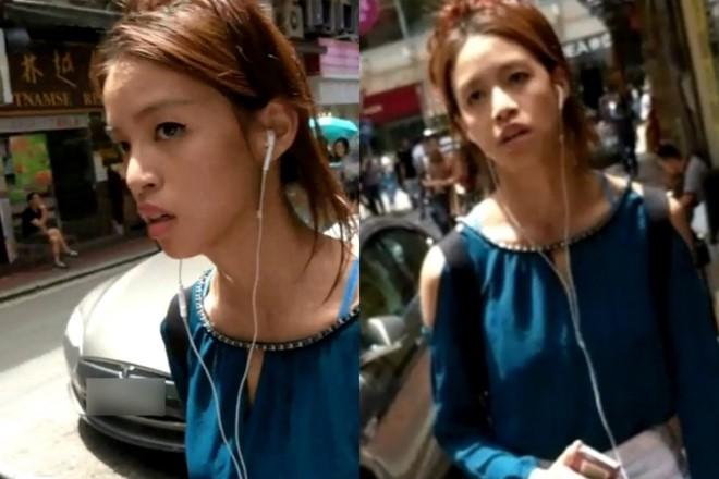 Hoa hậu xấu nhất lịch sử bị TVB hắt hủi, phải rời khỏi Hong Kong - Ảnh 14.