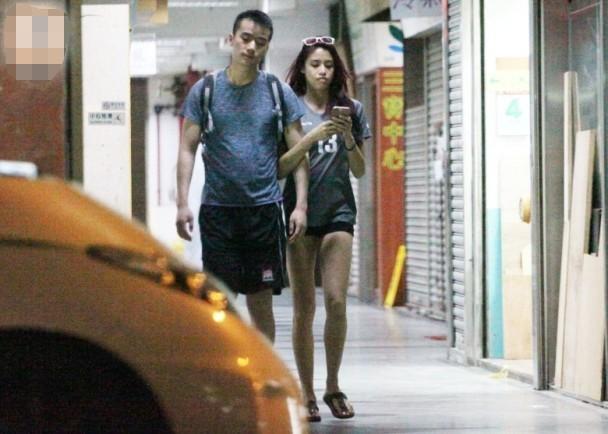 Hoa hậu xấu nhất lịch sử bị TVB hắt hủi, phải rời khỏi Hong Kong - Ảnh 17.
