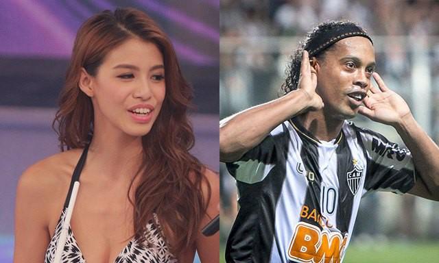 Hoa hậu xấu nhất lịch sử bị TVB hắt hủi, phải rời khỏi Hong Kong - Ảnh 6.