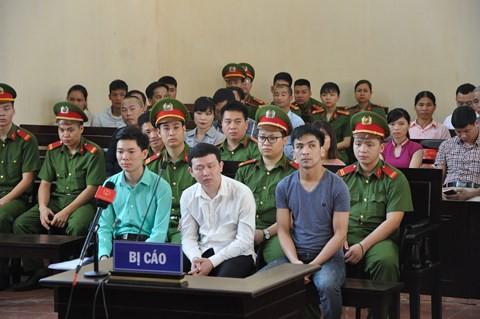 LS Lê Văn Thiệp: Không có căn cứ để truy tố bác sĩ Hoàng Công Lương - Ảnh 2.