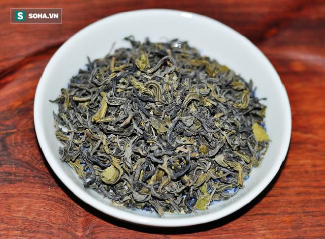 Khi trà ở trong 9 trạng thái này thì không nên uống, rất có hại cho sức khỏe - Ảnh 1.