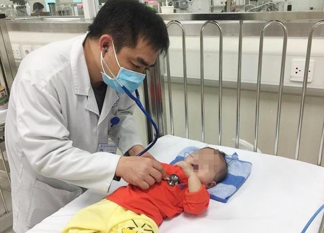 4 loại bệnh trẻ em hay gặp nhất mùa nắng nóng cha mẹ cần biết - Ảnh 1.