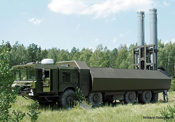 Chuyên gia Mỹ: QĐ Nga ở Kaliningrad trang bị tận răng, có thể đánh phủ đầu bất cứ lúc nào - Ảnh 3.