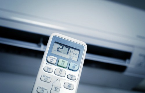 Những tuyệt chiêu phòng tránh sốc nhiệt, tránh gặp nguy mùa nắng nóng - Ảnh 1.