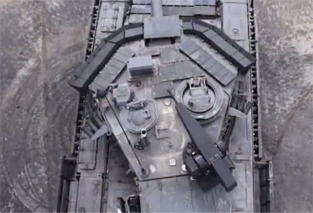 Iran tính điều tăng chiến đấu chủ lực Karrar đến Syria thử lửa: Dám vuốt râu hùm Israel? - Ảnh 1.