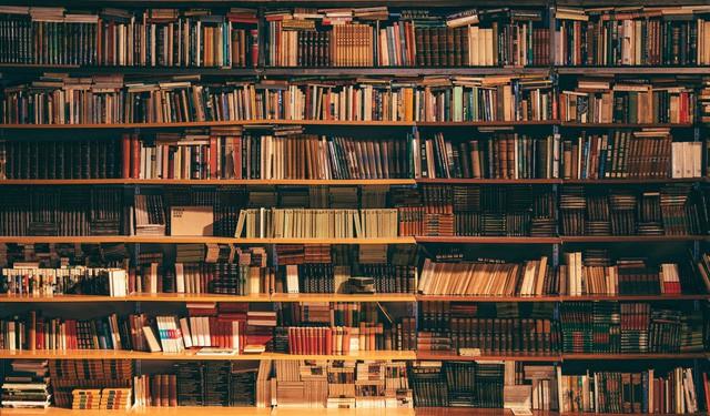 Tâm thư cha gửi con gây bão MXH: Người đàn ông thực thụ cần đọc nhiều sách, học cách thua cuộc, lương thiện và kỷ luật phải đặt lên hàng đầu - Ảnh 4.