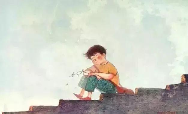 Tâm thư cha gửi con gây bão MXH: Người đàn ông thực thụ cần đọc nhiều sách, học cách thua cuộc, lương thiện và kỷ luật phải đặt lên hàng đầu - Ảnh 8.