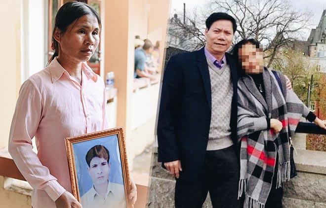 Tròn 1 năm vụ án chạy thận: Chuyện chưa từng kể về 9 gia đình chưa thấy công lý, tột bậc vị tha và nhân từ - Ảnh 11.