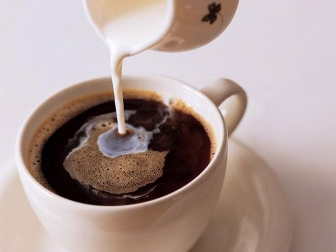 Những tác động của cà phê đến cơ thể: Bạn có thể uống hàng ngày mà không biết - Ảnh 2.