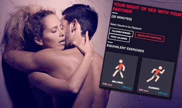 Tư thế sex tốn sức nhất ở cả nam và nữ: Cân nhắc trước khi thực hiện để không bị quá mệt - Ảnh 1.