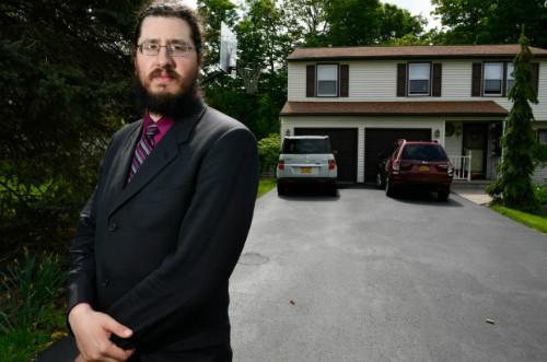 Bố mẹ kiện con trai ra tòa chỉ vì... không chịu dọn ra ở riêng: Đàn ông 30 tuổi không làm tỷ phú hay giám đốc không sao, biết nghĩ đến bố mẹ là đáng mừng rồi! - Ảnh 2.