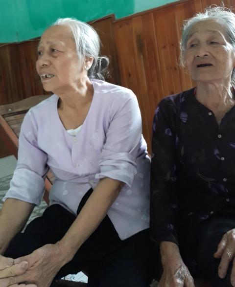 Vụ tai nạn thảm khốc trên cao tốc Hà Nội - Bắc Giang: Cuộc điện thoại cuối cùng của chiến sỹ cảnh sát tử vong - Ảnh 4.