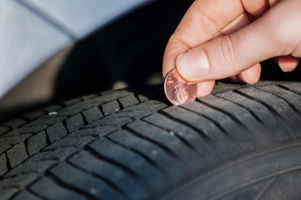 5 điều cần làm phòng tránh nổ lốp xe mùa nắng nóng, tài xế nào cũng cần biết - Ảnh 2.