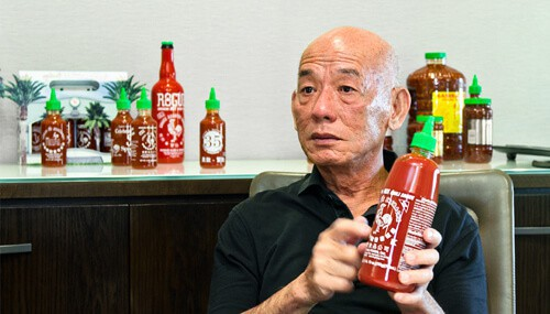 [Case Study] Cách vua tương ớt gốc Việt phân phối Sriracha cho toàn nước Mỹ: Chỉ cần làm ra sản phẩm thật tốt, quý khách sẽ quảng cáo thay cho quý khách - Ảnh 1.