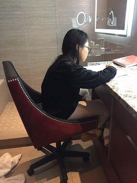 Phương Mỹ Chi: Khi cả tài năng lẫn thị phi bủa vây đều… không đợi tuổi - Ảnh 10.