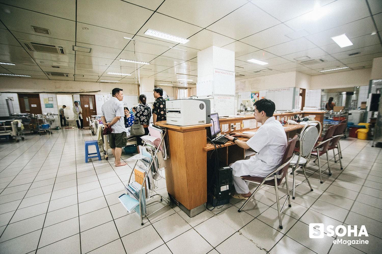 BS Hoàng Công Lương: Tôi mong chờ phiên toà vì tin 100% mình vô tội - Ảnh 13.