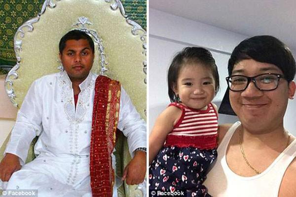 Giết chồng sắp cưới của nữ đồng nghiệp để mong được hẹn hò - Ảnh 3.