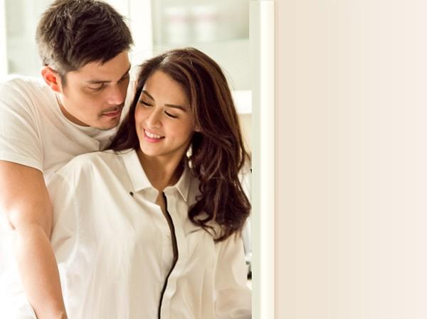 Đàn bà muốn giữ chồng đừng chỉ dùng tình yêu, hãy biết thêm 8 chiêu trò này - Ảnh 1.